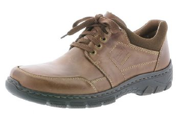 Rieker mens shoes 19911-25